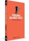 Personal Balance Sheet - A Practical Career Planning Guide